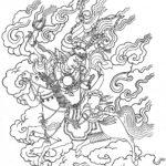 Gesar of Lingweb